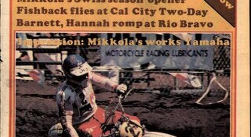 Cycle News 1978 05 03