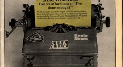 Cycle News 1978 05 17