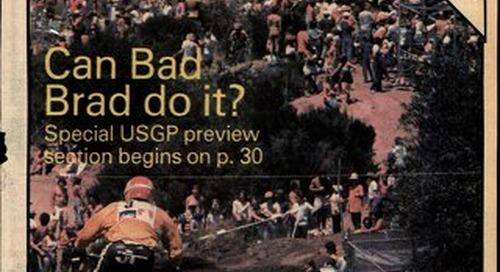 Cycle News 1978 06 07