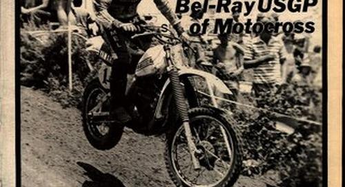 Cycle News 1978 06 14