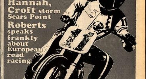 Cycle News 1978 06 21