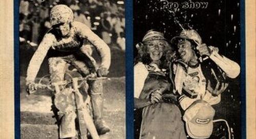 Cycle News 1978 07 05