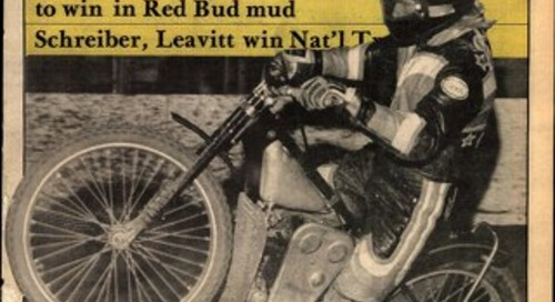Cycle News 1978 07 12