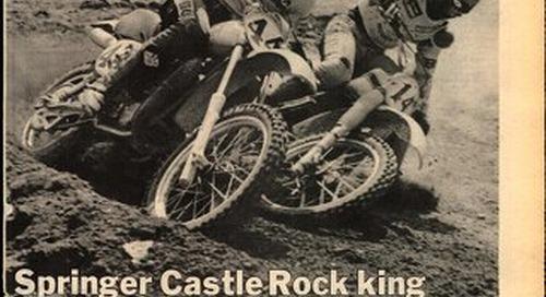 Cycle News 1978 07 19
