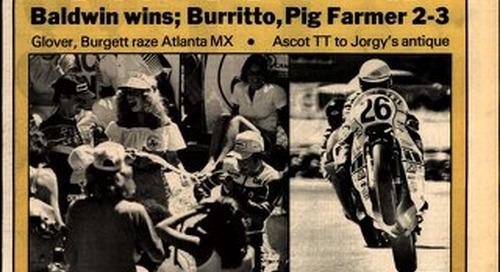 Cycle News 1978 07 26