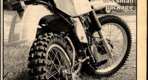 Cycle News 1978 08 09