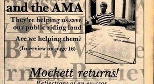 Cycle News 1978 08 16