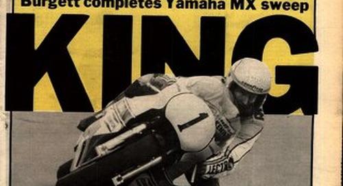 Cycle News 1978 09 06