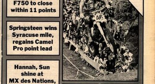 Cycle News 1978 09 20