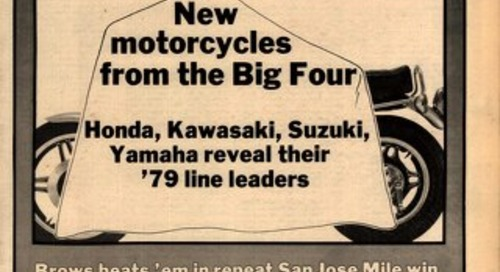 Cycle News 1978 10 04