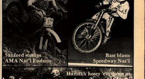 Cycle News 1978 10 25