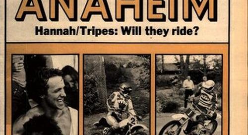Cycle News 1978 11 15