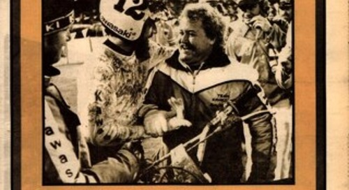 Cycle News 1978 11 22