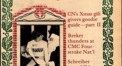Cycle News 1978 12 20