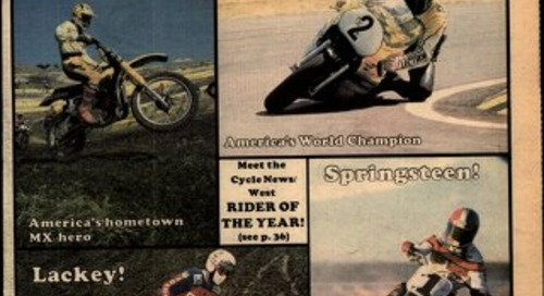 Cycle News 1979 01 10