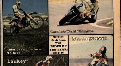 Cycle News 1979 01 10