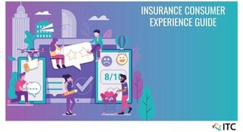 Insurance Consumer Experience Guide