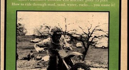 Cycle News 1979 01 24