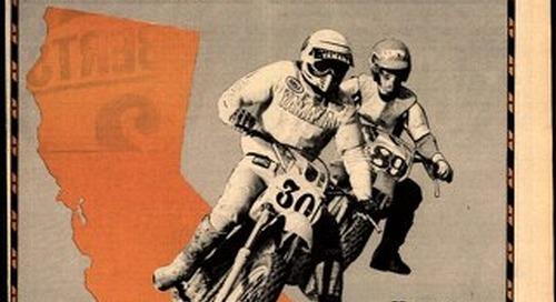 Cycle News 1979 01 31