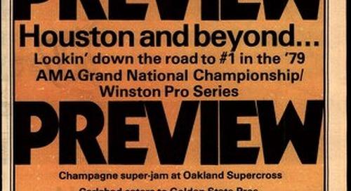 Cycle News 1979 02 07