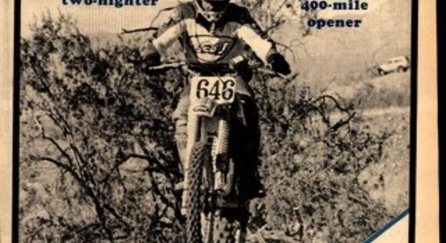 Cycle News 1979 02 21