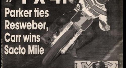 Cycle News 1991 10 23
