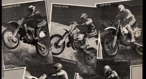 Cycle News 1991 11 13
