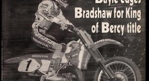 Cycle News 1991 12 04
