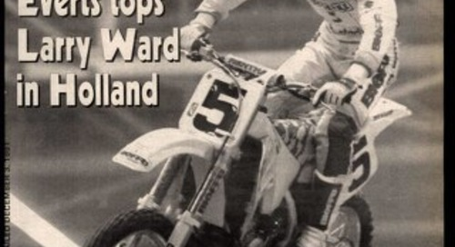 Cycle News 1991 12 11