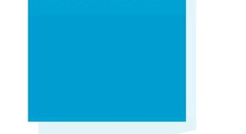 Threat Modeling: Finding the Best Approach for Your Organization