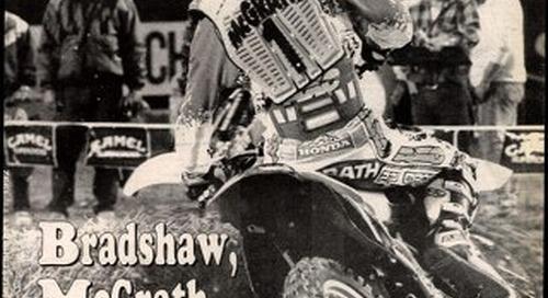 Cycle News 1992 02 19