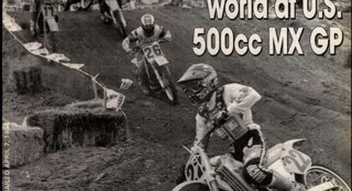 Cycle News 1992 04 15