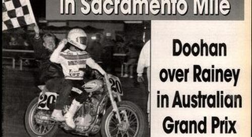 Cycle News 1992 04 29