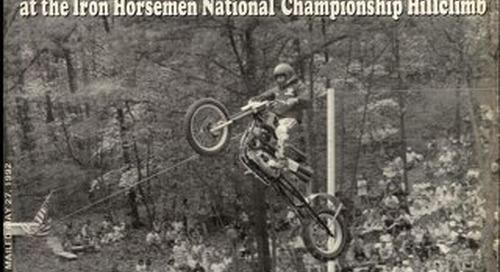 Cycle News 1992 06 03