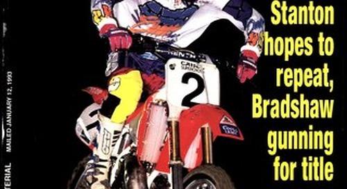 Cycle News 1993 01 20