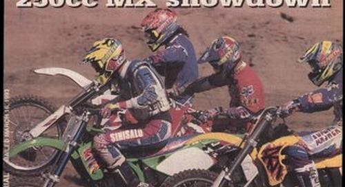 Cycle News 1993 03 24