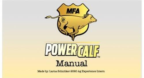 PowerCalfManual-v1
