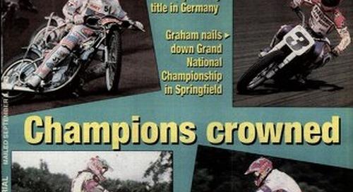 Cycle News 1993 09 15