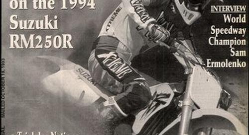 Cycle News 1993 10 27