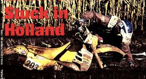 Cycle News 1993 11 03