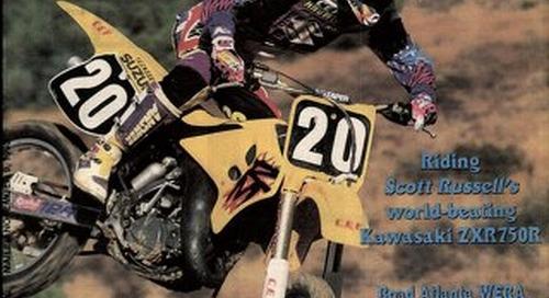 Cycle News 1993 11 17