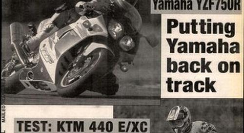Cycle News 1993 12 08