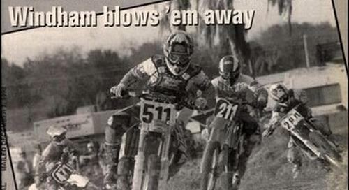 Cycle News 1993 12 15