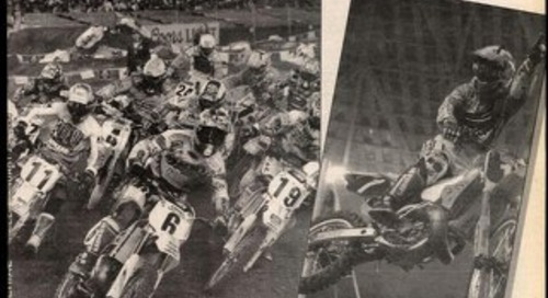 Cycle News 1994 02 02