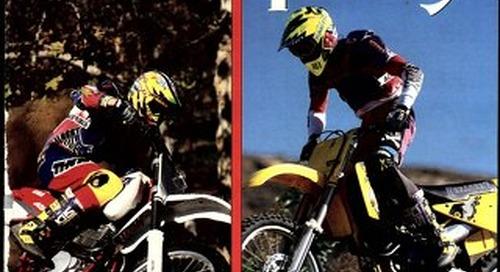 Cycle News 1994 02 23