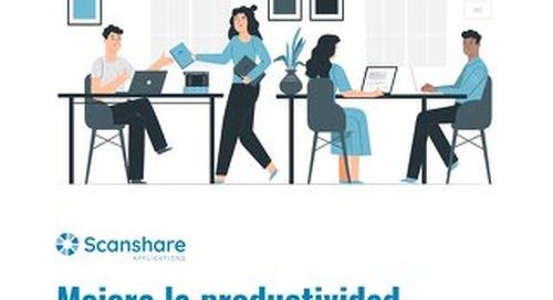 Scanshare Overview en Español