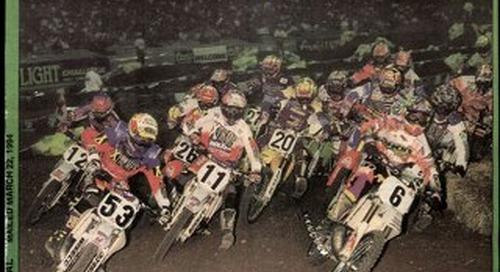 Cycle News 1994 03 30