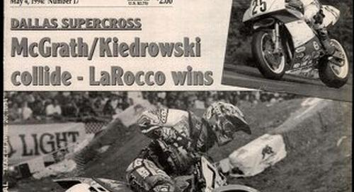 Cycle News 1994 05 04