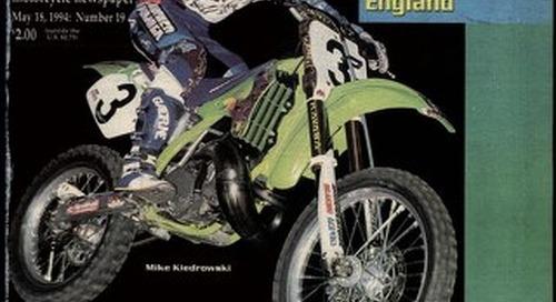 Cycle News 1994 05 18