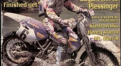 Cycle News 1994 06 08